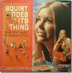 funny-advertisements-vintage-retro-old-commercials-customgenius.com (218)