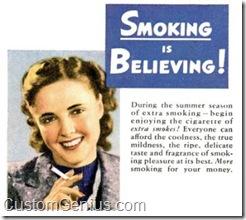 funny-advertisements-vintage-retro-old-commercials-customgenius.com (229)