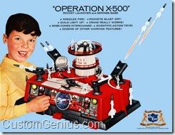 funny-advertisements-vintage-retro-old-commercials-customgenius.com (22)