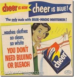 funny-advertisements-vintage-retro-old-commercials-customgenius.com (23)