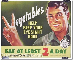 funny-advertisements-vintage-retro-old-commercials-customgenius.com (24)