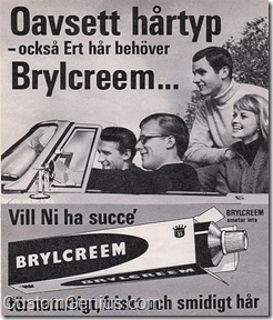 funny-advertisements-vintage-retro-old-commercials-customgenius.com (47)