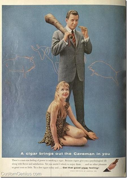 funny-advertisements-vintage-retro-old-commercials-customgenius.com (58)
