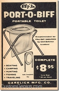 funny-advertisements-vintage-retro-old-commercials-customgenius.com (60)