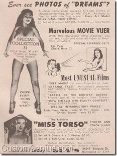 funny-advertisements-vintage-retro-old-commercials-customgenius.com (62)