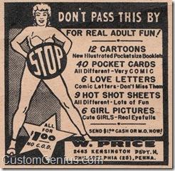 funny-advertisements-vintage-retro-old-commercials-customgenius.com (64)