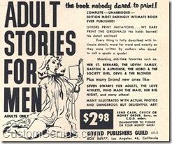 funny-advertisements-vintage-retro-old-commercials-customgenius.com (70)