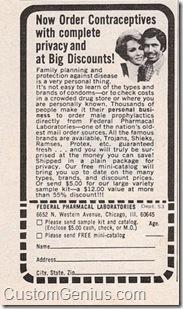 funny-advertisements-vintage-retro-old-commercials-customgenius.com (74)