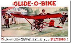funny-advertisements-vintage-retro-old-commercials-customgenius.com (78)