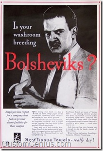 funny-advertisements-vintage-retro-old-commercials-customgenius.com (94)