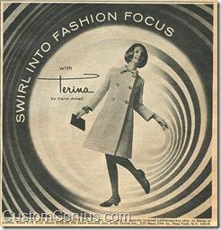 funny-advertisements-vintage-retro-old-commercials-customgenius.com (96)