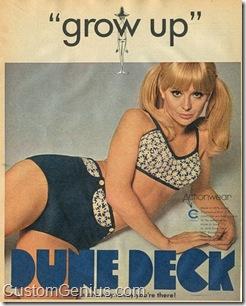 funny-advertisements-vintage-retro-old-commercials-customgenius.com (97)