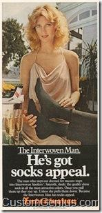 funny-advertisements-vintage-retro-old-commercials-customgenius.com (99)