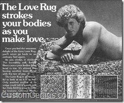 funny-advertisements-vintage-retro-old-commercials-customgenius.com