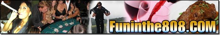 funinthe808 header 4