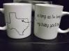 State & Statement Mug