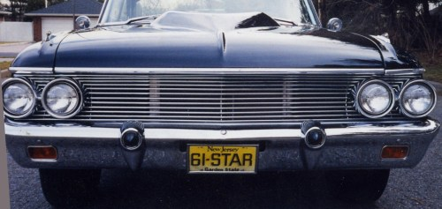 small resolution of 1961 ford starliner