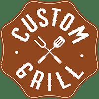 Custom Grills