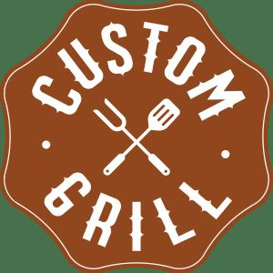 custom-grill_final-72-1