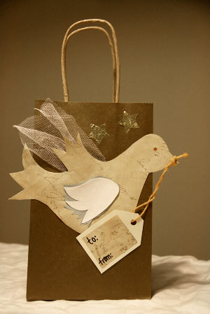 Creative Ways To Reuse Your Plastic And Paper Bags This
