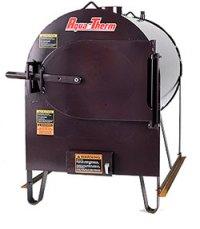 Boilers | Renewable energy | Custom Heating and Cooling ...