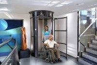 Stair lift,Home Elevators,Chairlifts, Cincinnati, OH