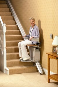 Stair lift,Home Elevators,Chairlifts, Indianapolis, IN