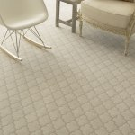 Milliken Imagine Carpet Cavetto