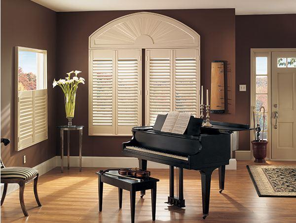 Custom Home Interiors