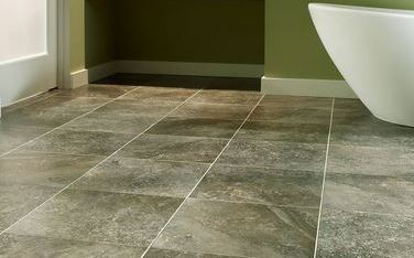 Custom Home Interior custom home interiors | floor installation services | carpet