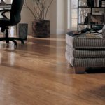 Solid Oak - Wheat
