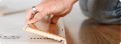 Hardwood Made Easy
