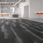 Mohawk Commercial Carpet Tiles