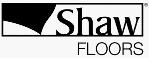 Shaw Vinyl Plank and Tile
