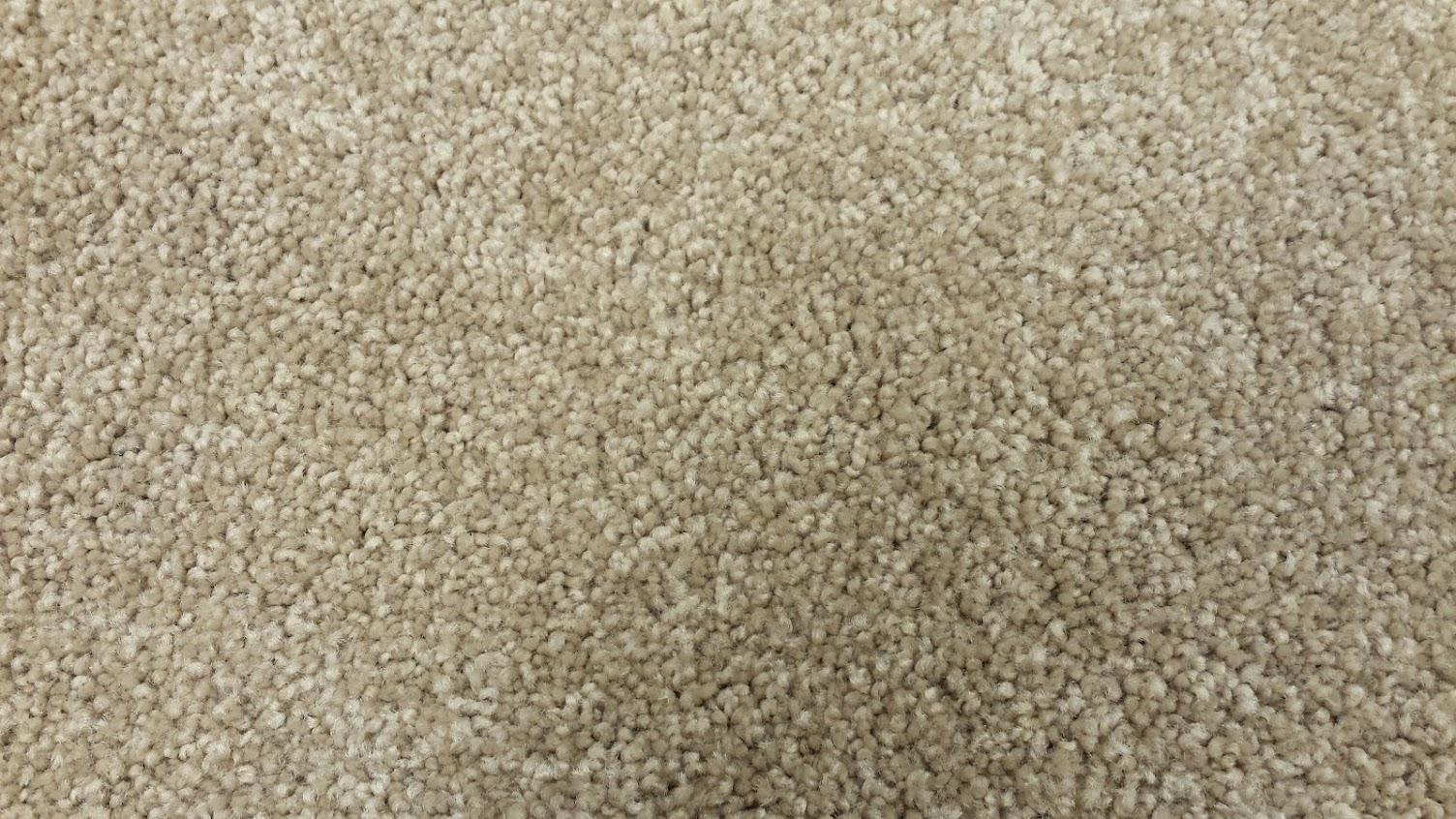 Mohawk Carpets Shimmering Sand In Color Camel Custom