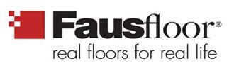 Faus Logo