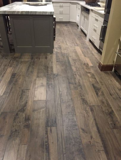 Surfaces 2016 New Flooring Innovations From Mannington