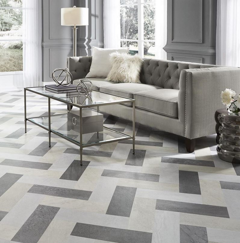 Mannington 2016 New Introductions