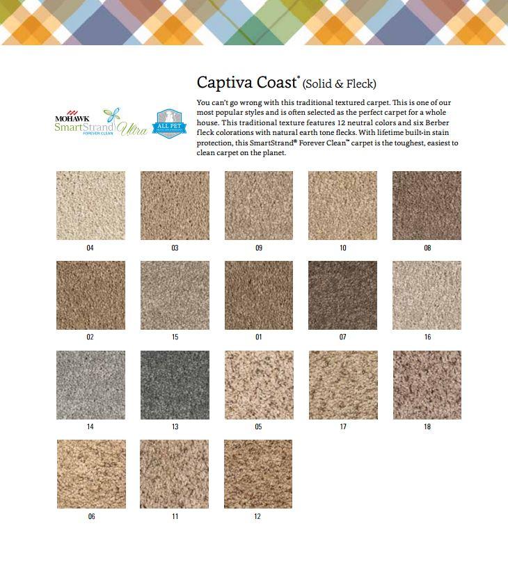 Mohawk Smartstrand Carpet Review Home Co
