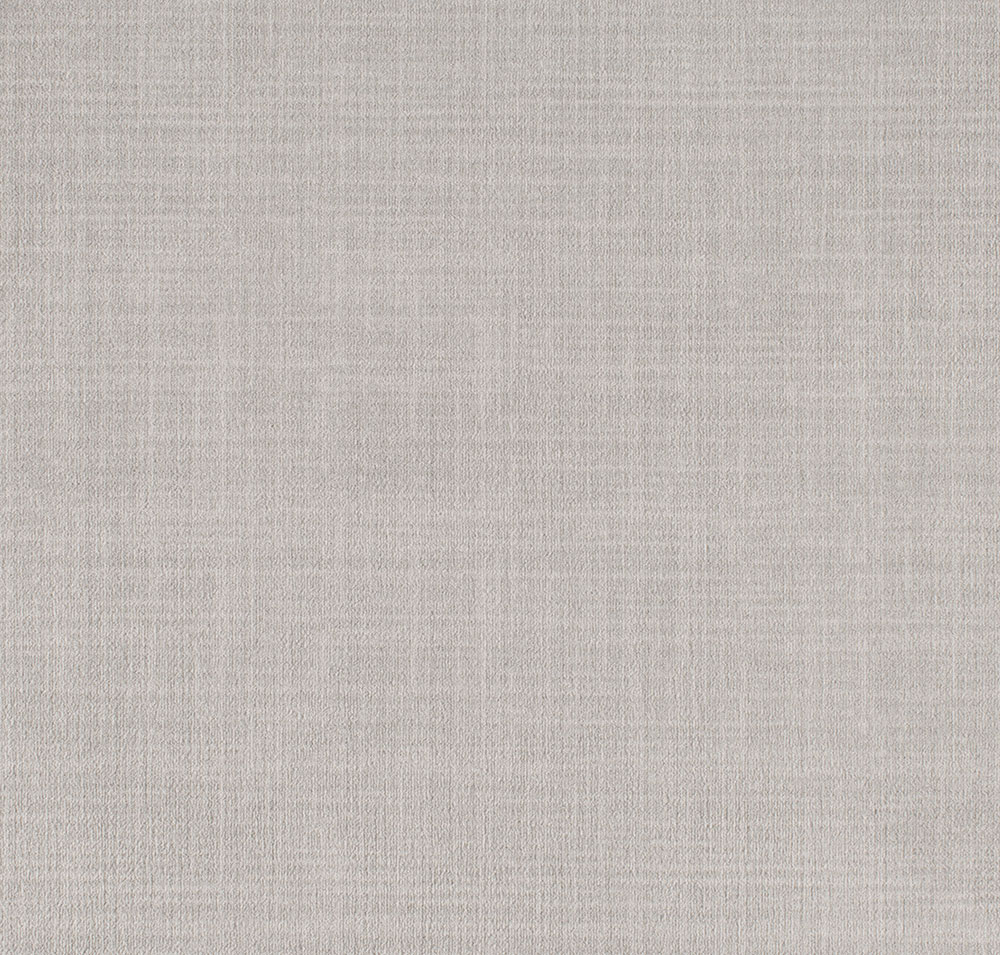Milliken Imagine Brushed Linen Pale Pewter