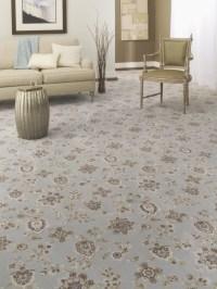 Milliken Imagine Designer Patterned Carpet and Rugs ...