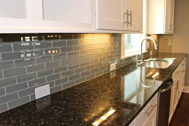 Debut Glass Tile Subway And Mosaics On Sale Now