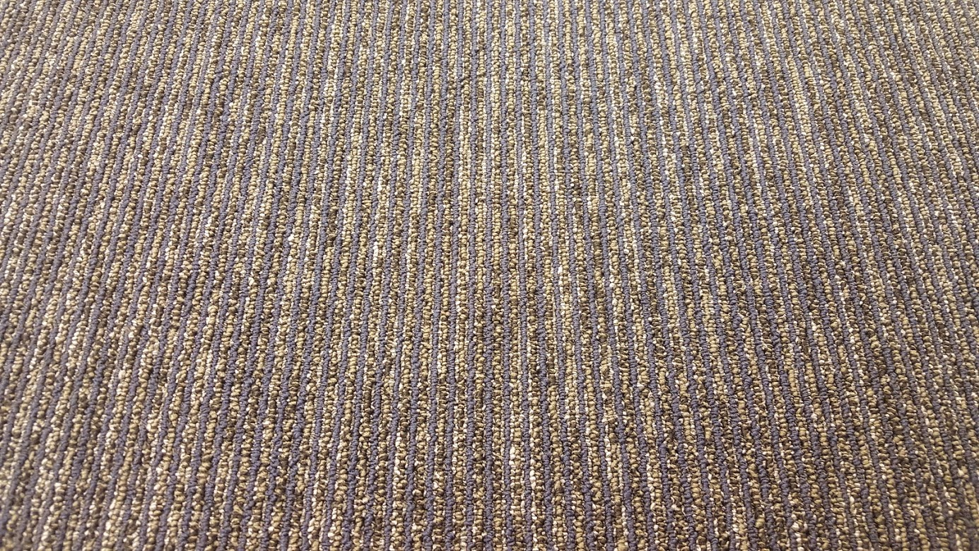 Skywalk Midnight Flight Mohawk Commercial Carpet Tile
