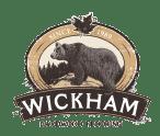Wickham Hardwood Logo