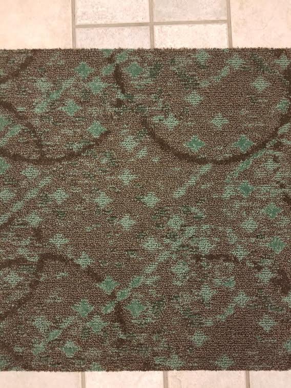 Logical Fresh Mohawk Carpet Tile 2