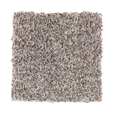 Mohawk Achiever Rainswept Carpet On Sale Now! $1.99 SF Installed!!