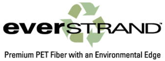 Mohawk Everstrand Carpet Logo