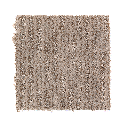 Mohawk High Resolution Carpet in color Wood Ash