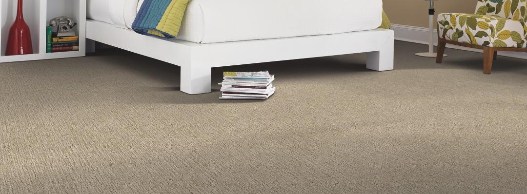 Mohawk High Resolution Carpet