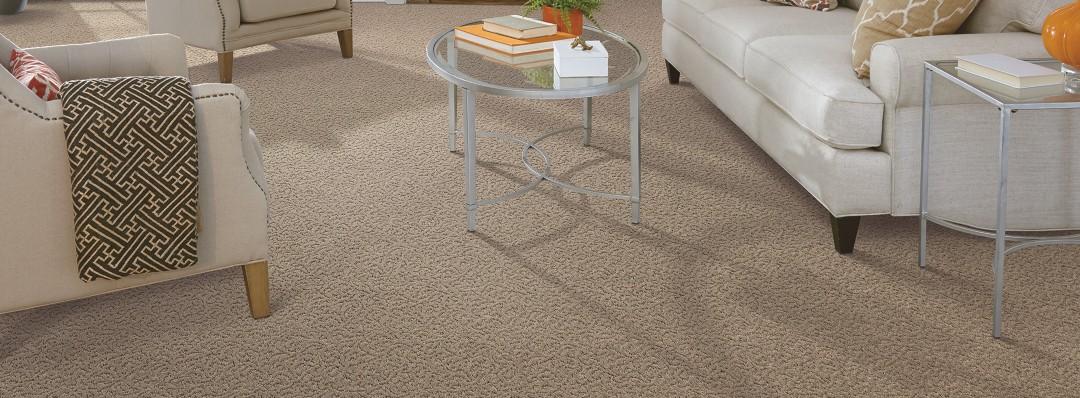 Mohawk Smartstrand Garden Vista Carpet